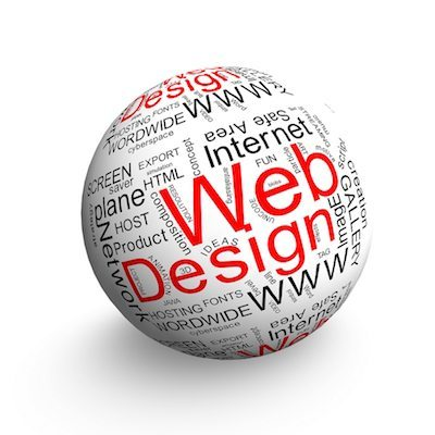 ethical web design