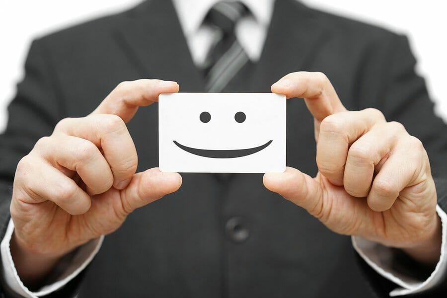 happy-social-media-clients