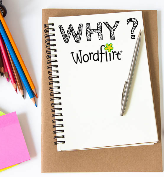 why wordflirt - Social Media Prices