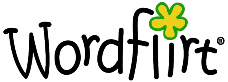 wordflirt 800 - Why do you need SEO