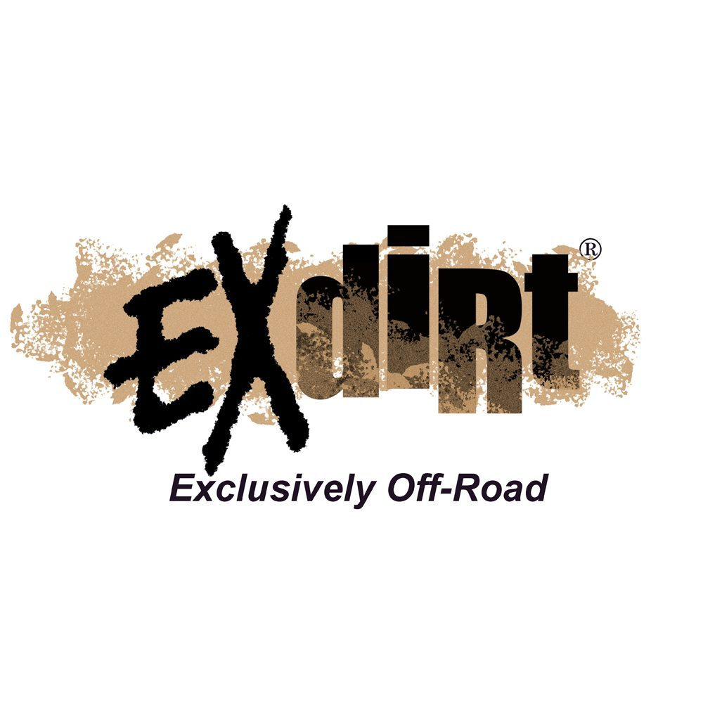 exclusively offroad