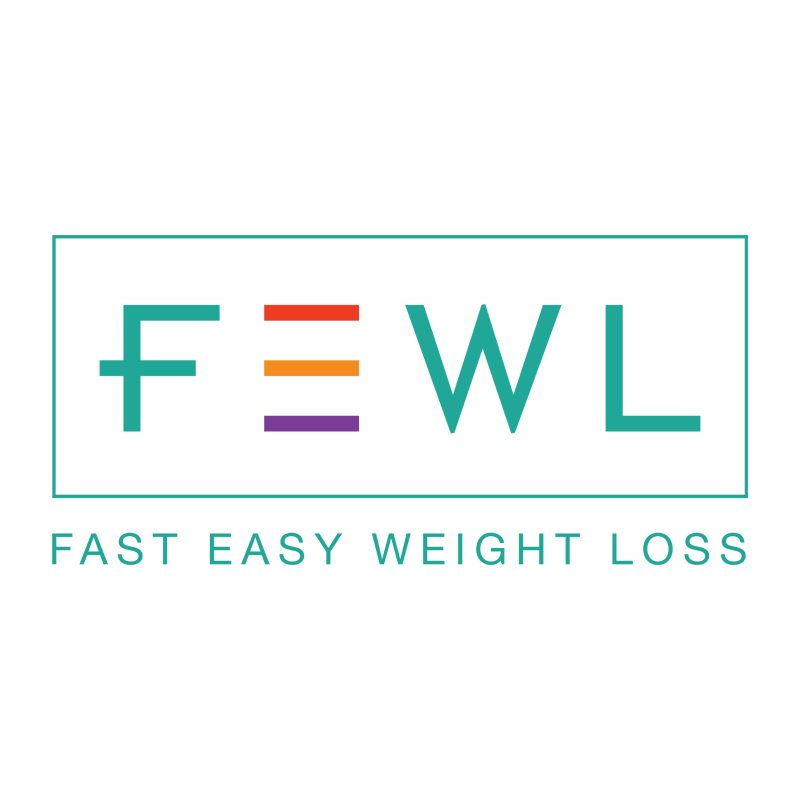 lose weight with FEWL
