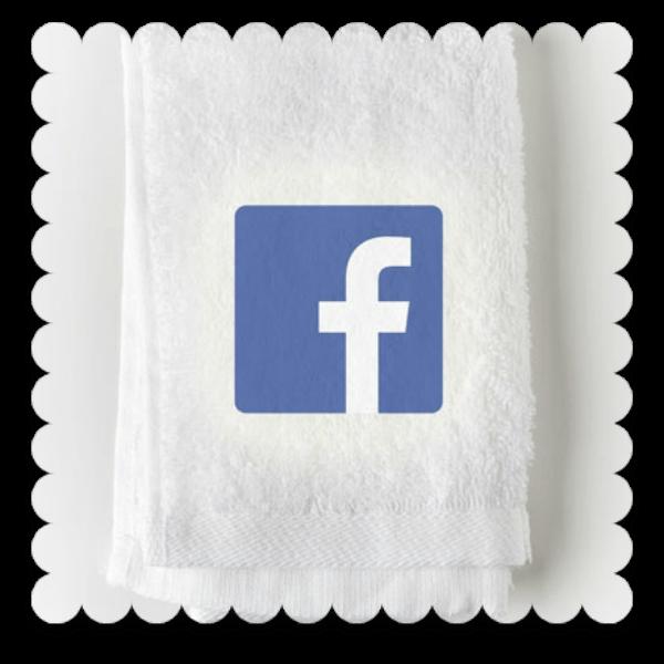facebook frustration