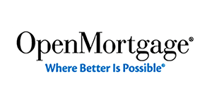 open-mortgage