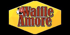 waffle amore - Home