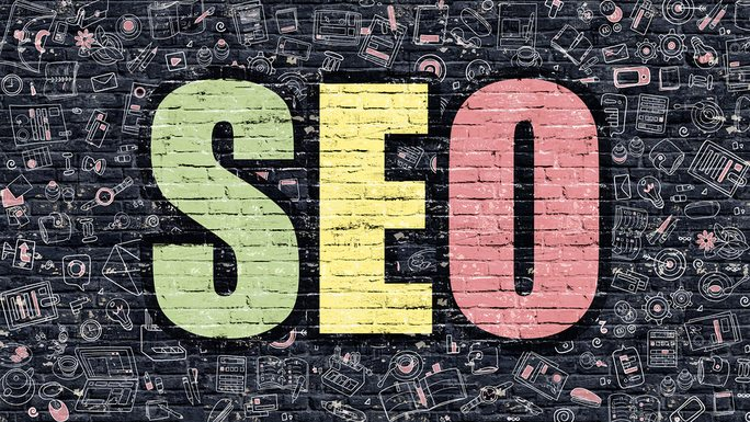 power of seo - Why do you need SEO
