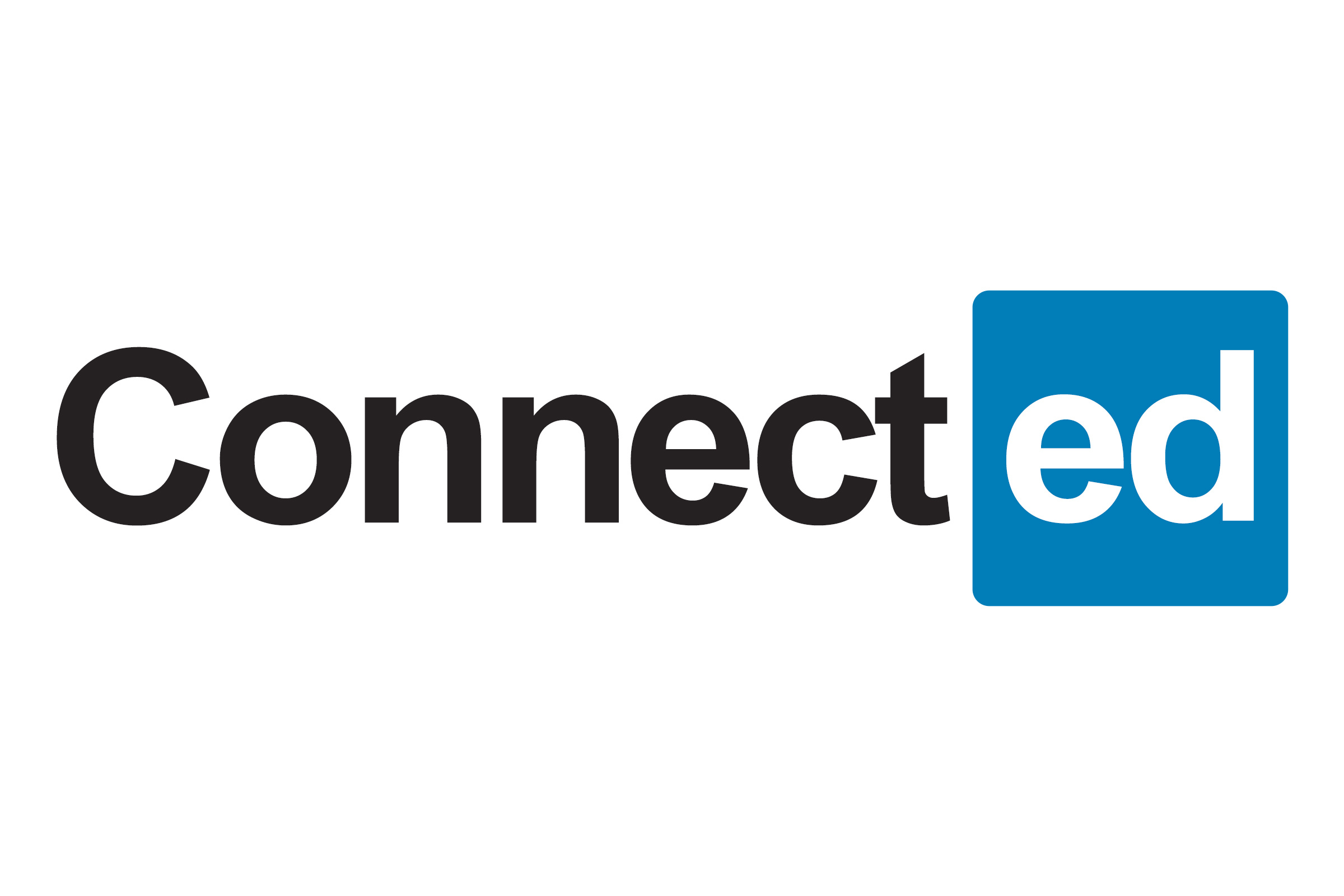 how to export your connections - How to Export Your LinkedIn Connections