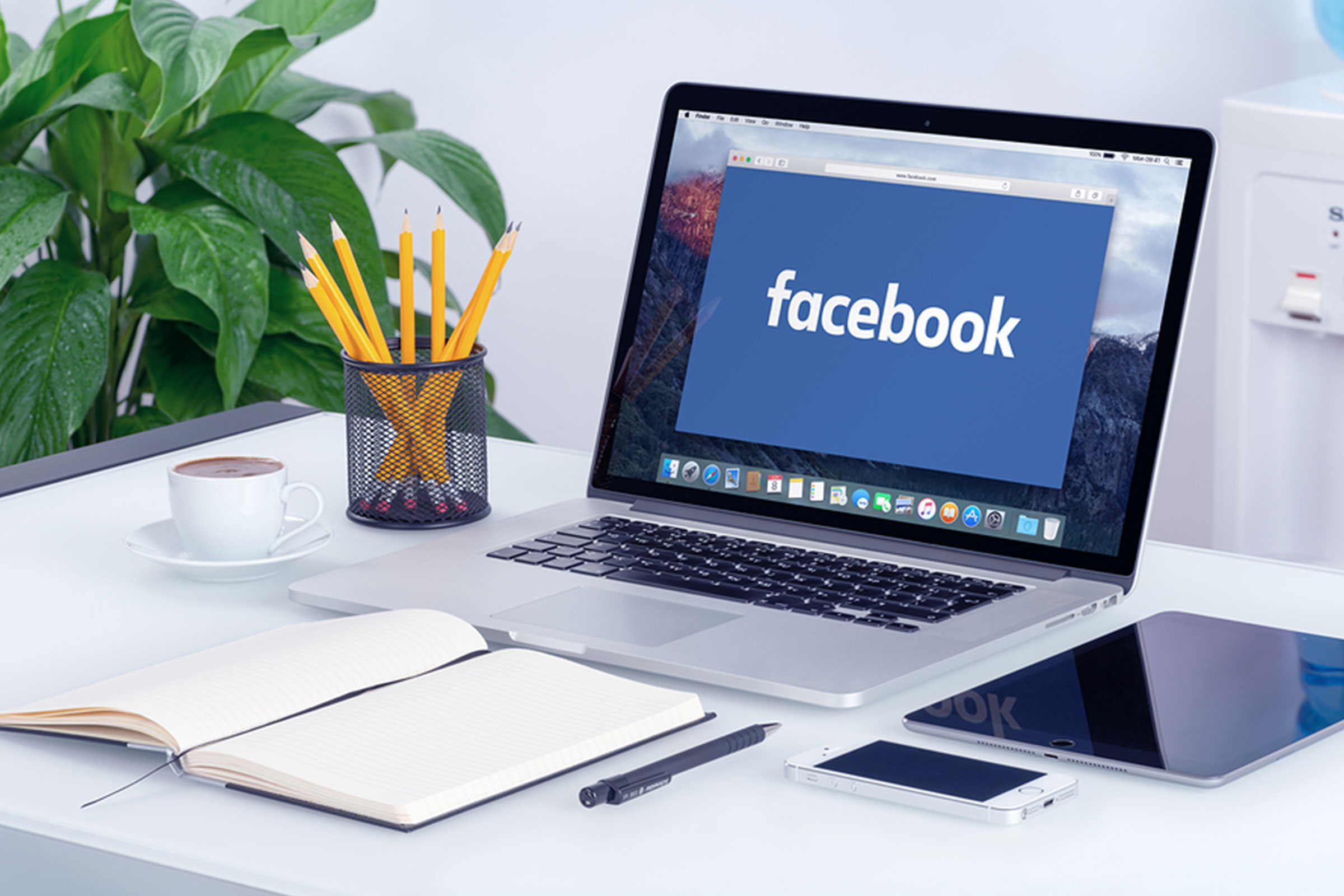 how to find your business page on facebook - How to Find Your Business Page on Facebook